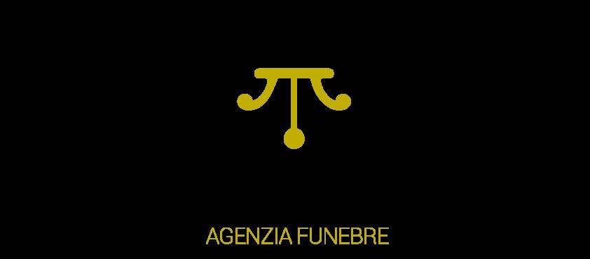 Onoranze Funebri Grottaglie Antonio Tilli