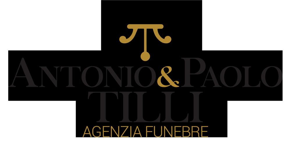 Onoranze Funebri Grottaglie Antonio & Paolo Tilli, Grottaglie